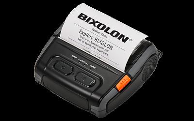 BIXOLON SPP-R410
