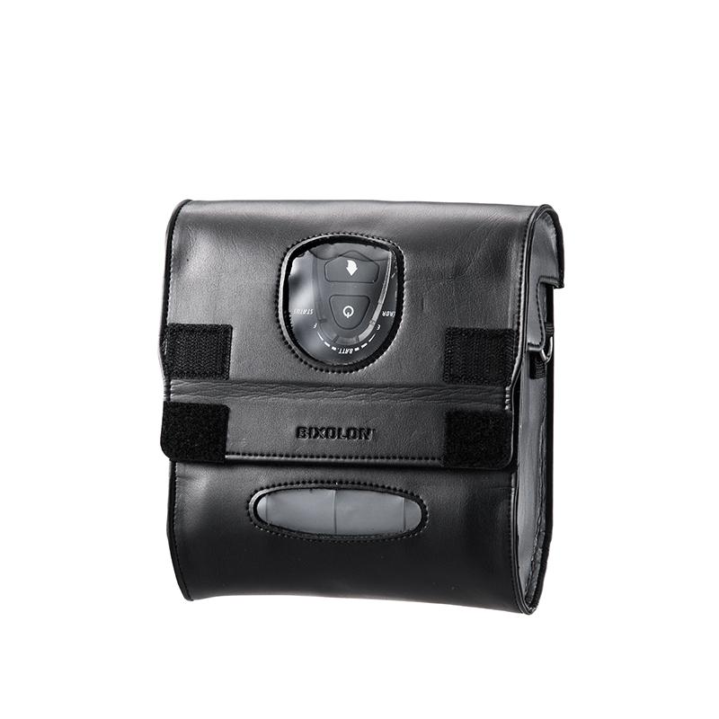 Bixolon SPP R410 - Akcesoria - Pokrowiec ochronny