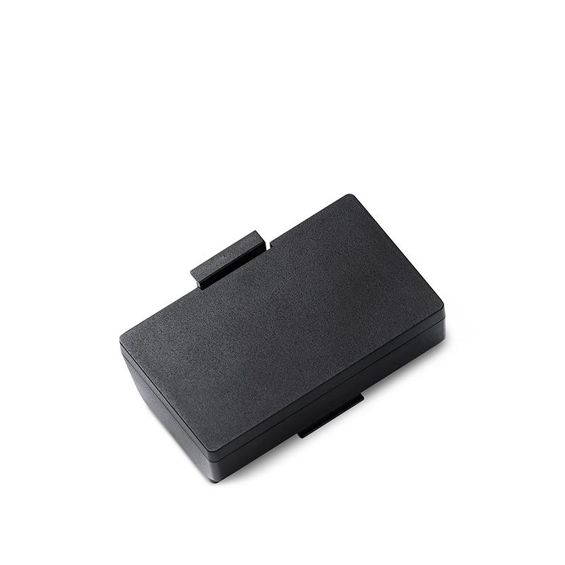 Bixolon SPP R410 - Akcesoria - akumulaotr