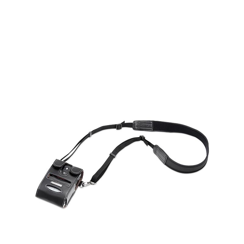 Bixolon SPP R410 - Akcesoria - pasek na ramię