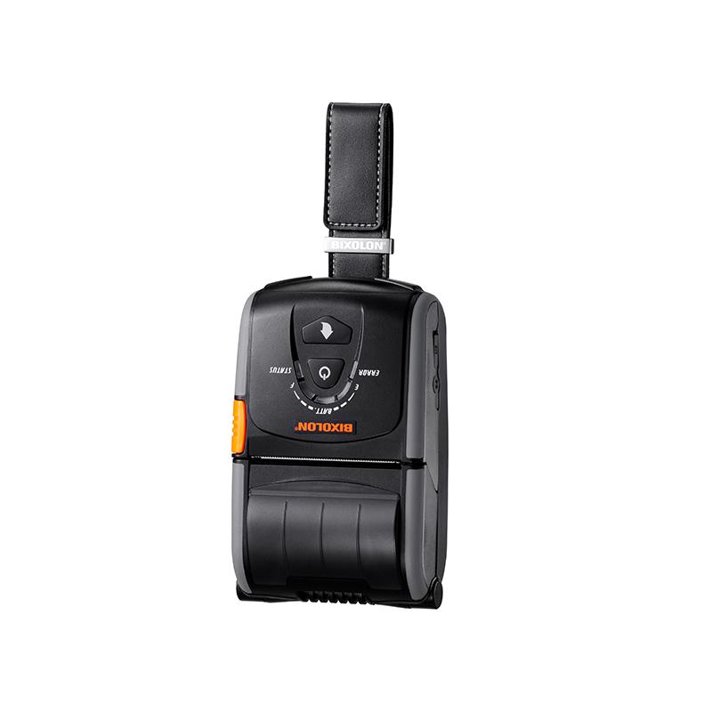 Bixolon SPP R410 - Akcesoria - szlufka na pasek