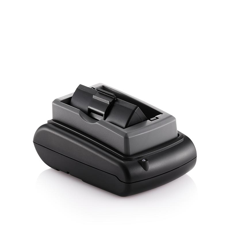 Bixolon SPP R410 jednogniazdowa ładowarka akumulatorów