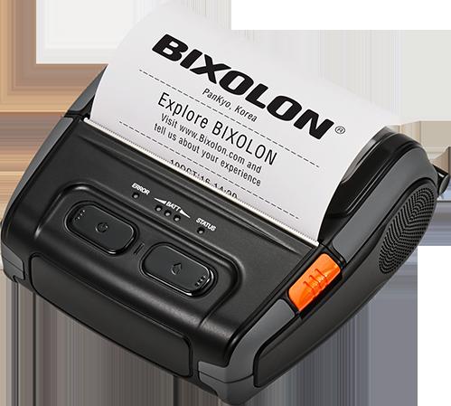 Bixolon SPP-R410 drukarka paragonów