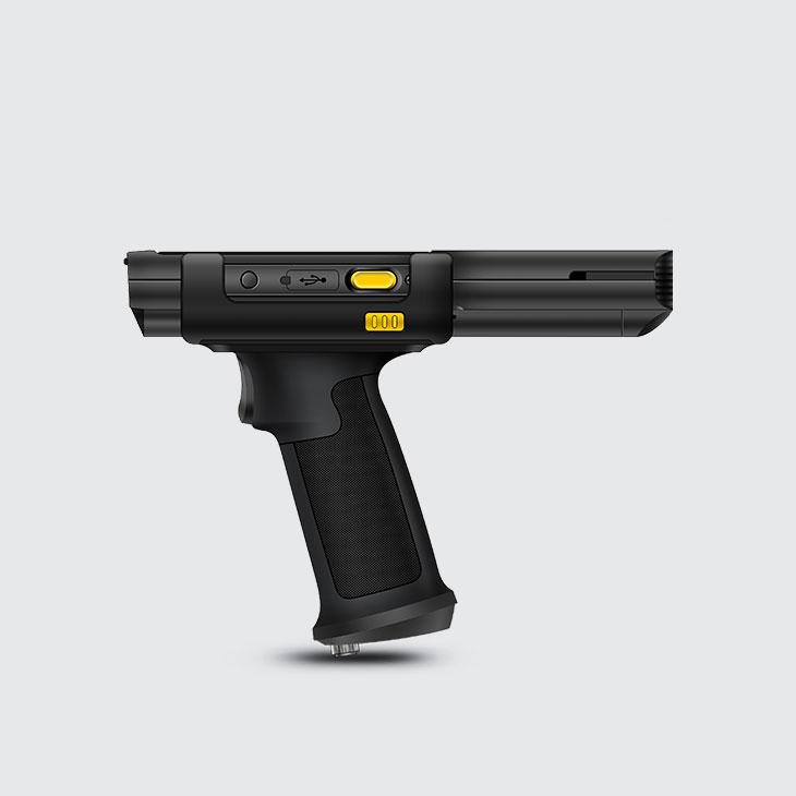 Chainway C61 uchwyt pistoletowy