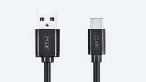 Chainway C66 - Akcesoria - przewód USB