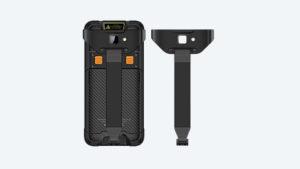 Chainway C66 - Akcesoria - pasek na rękę