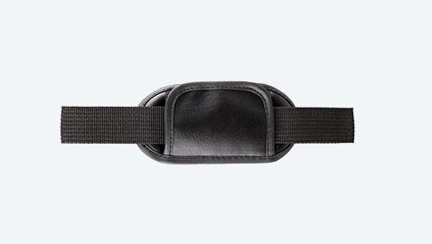 Chainway P80 - Pasek na rękę – SG-P80-HDSTP