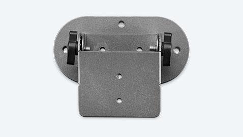 Chainway P80 - Uchwyt (opcjonalny) – MOT-P80