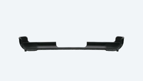 Chainway P80 - Wkładka do stacji dokującej (opcjonalna) – CRD-P80-INS