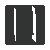 Chainway ikona NFC