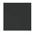 Chainway - ikona Infrared - Podczerwień