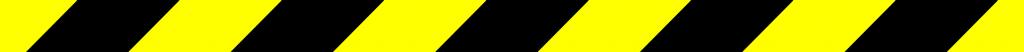 Pasek - taśma - gazownictwo