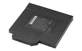 Getac S410 - Akumulator dodatkowy 4200 mAh