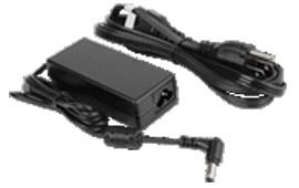 Getac S410 - Zasilacz sieciowy 65 W