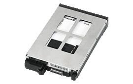 Getac S410 - Twardy dysk HDD
