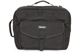 Getac S410 - Plecak transportowy