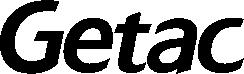Getac - Logo