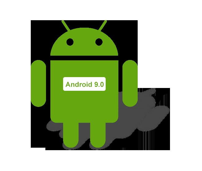 Urovo DT 50 - doskonała wydajność - Android 9.0