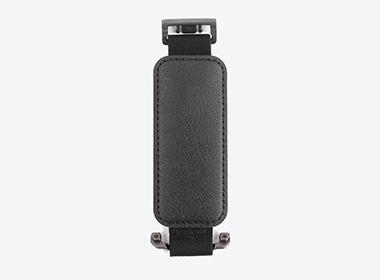 Urovo DT50 – Pasek na rękę