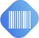 Urovo i6310 – szybki skaner kodów kreskowych