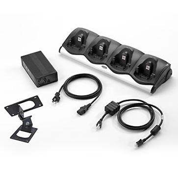 Zebra Omnii XT15 RFID akcesoria