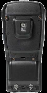 Zebra Workabout Pro 4 aparat fotograficzny 8MPx