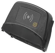 Zebra Workabout Pro 4 czytnik RFID